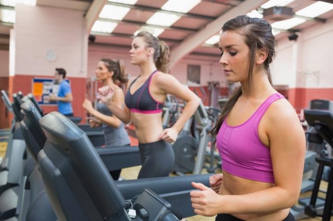 Đi bộ nhiều có giảm cân không?