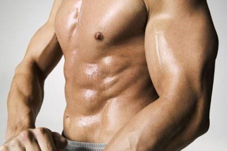 Tập cơ bụng sao cho hiệu quả