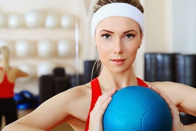 Có nên mua máy tập thể dục tại nhà ?