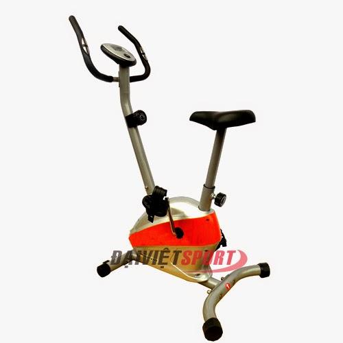 Xe đạp tập thể thao Royal 561 C