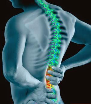 Những chấn thương thường gặp khi tập thể hình.
