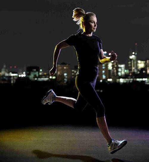 Tập thể dục buổi tối có tốt không