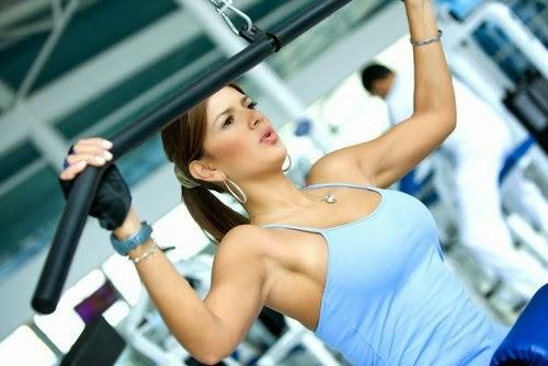 Có nên tập thể dục giảm cân với cường độ cao?
