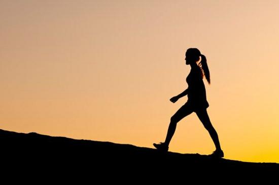 Bài tập thể dục buôỉ tối dành cho sức khỏe