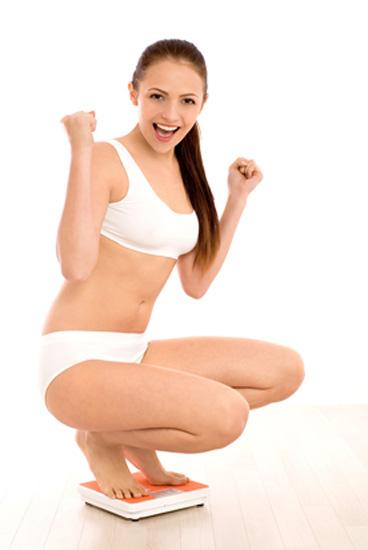 Làm thế nào để giảm cân hiệu quả