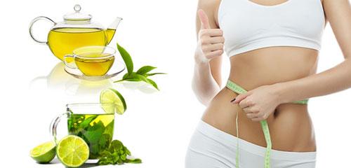 Những Phương pháp giảm mỡ bụng hiệu quả
